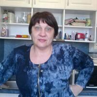 Elena, 64 года, Весы, Владивосток