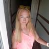 Елена, 35, г.Йошкар-Ола