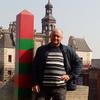 Kyznezov82551 Кузнецо, 54, г.Тогул