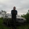 Олександр, 46, г.Богородчаны