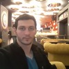 Роман Филиппов, 26, г.Севастополь
