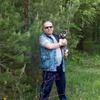 Владимир, 41, г.Орск