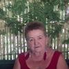 Татьяна, 65, г.Шымкент