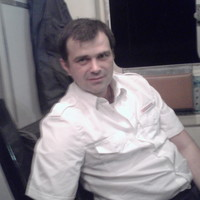 виталий, 38 лет, Козерог, Конаково