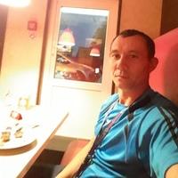 Олег, 39 лет, Козерог, Лысково