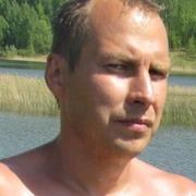 Валерий, 37 лет, Скорпион