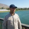 Ансар, 32, г.Худжанд