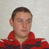 олег гловак, 27, Дрогобич