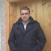 Ігор 45 Гусятин