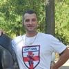 Alex, 30, г.Севастополь
