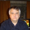 Максим, 59, г.Высокогорный
