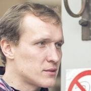Виталий, 39, г.Люберцы