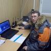Виталий, 48, г.Динская