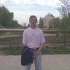 александр, 50, г.Капустин Яр