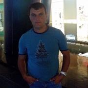 Гев 32 Москва