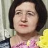 Tatyana, 58, Usman