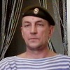 владимир, 51, г.Павловск (Воронежская обл.)