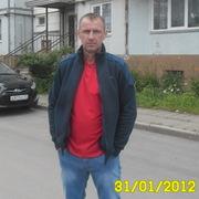 михаил, 47, г.Опочка