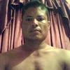 antonio, 37, г.Каракас