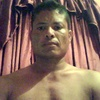 antonio, 37, г.Caracas