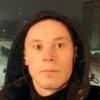 Дмитрий Емельянов, 25, г.Глазов