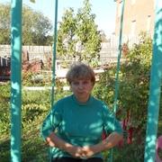 ирина, 58, г.Кашира