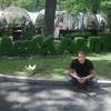 Юра, 38, г.Камышин