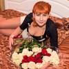 Olga, 32, г.Коктебель