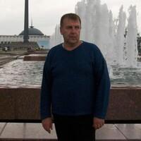 Владимир, 50 лет, Телец, Великие Луки