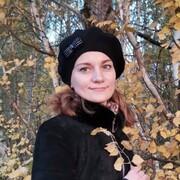 Светлана 34 Тула