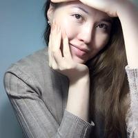 Dina, 25 лет, Водолей, Астана