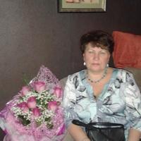 Людмила, 64 года, Скорпион, Норильск