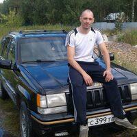 Назар, 31 год, Весы, Тюмень
