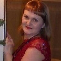 Ольга, 42 года, Близнецы, Москва