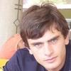Леон, 36, г.Железноводск(Ставропольский)