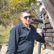 Виталий Губаревич, 49, г.Хабаровск