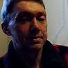 Petr, 52, Netishyn