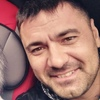 Файруз Бакиров, 35, г.Чекмагуш