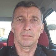 Флер, 49, г.Азнакаево