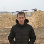 Илья Соколов 29 Пермь