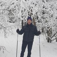 Костя, 57 лет, Близнецы, Красногорск