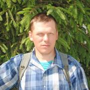 Подружиться с пользователем Александр 34 года (Овен)
