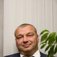 Андрей, 59 лет, Водолей, Москва
