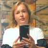 Светлана, 43, г.Тверь