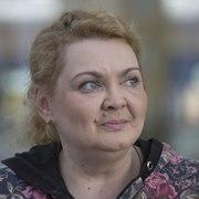 Марина, 51, г.Октябрьский