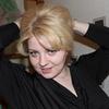 Asiye, 44, г.Бобруйск