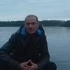 Александр, 43, г.Советская Гавань