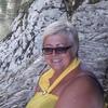 polina, 57, г.Счастье