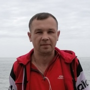Сергей Мороз, 35, г.Сочи