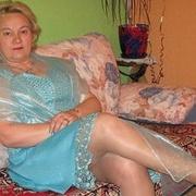 Светлана, 58, г.Улан-Удэ